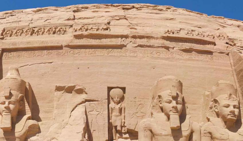 egipt potega poludnia z marsa alam 1244 56269 39377 1920x730