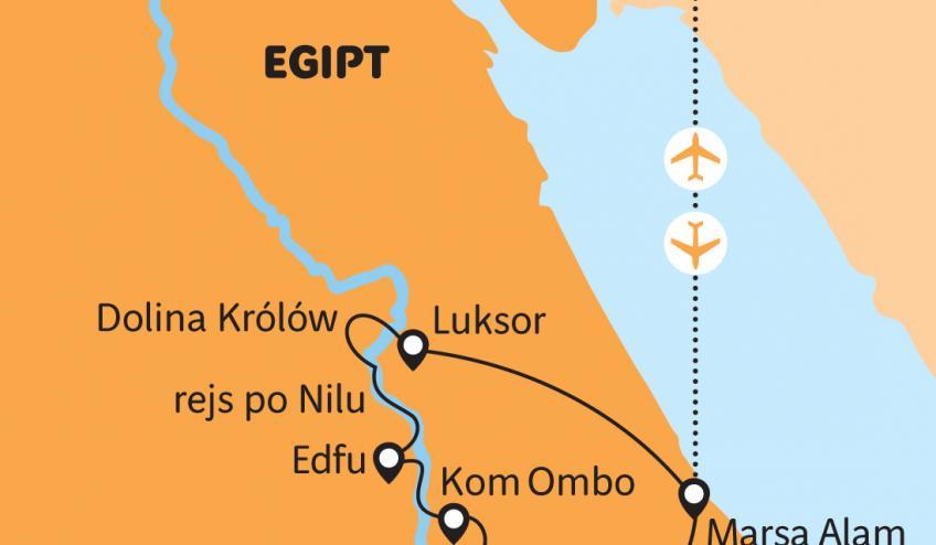 egipt potega poludnia z marsa alam 1244 78660 97295 542x452