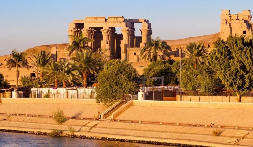 egipt wzdluz nilu 271 100429 146350 1920x730