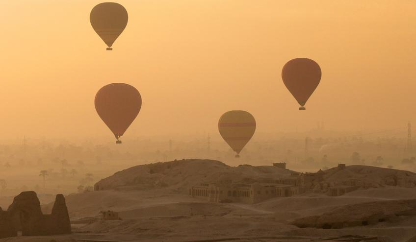 egipt wzdluz nilu 271 100421 146334 1920x730