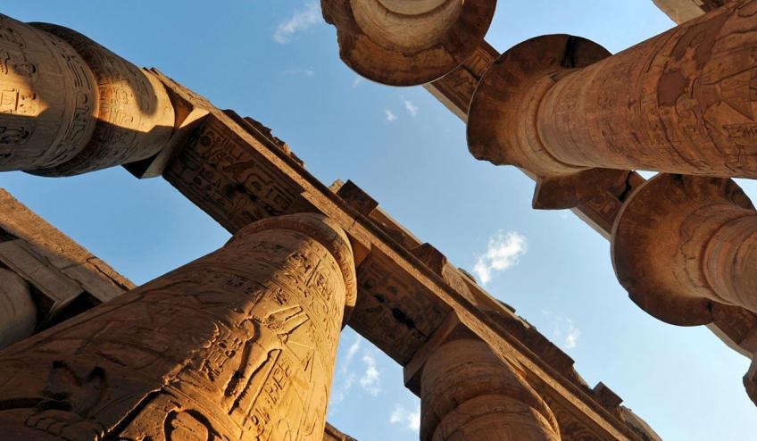 egipt wzdluz nilu 271 100427 146346 1920x730