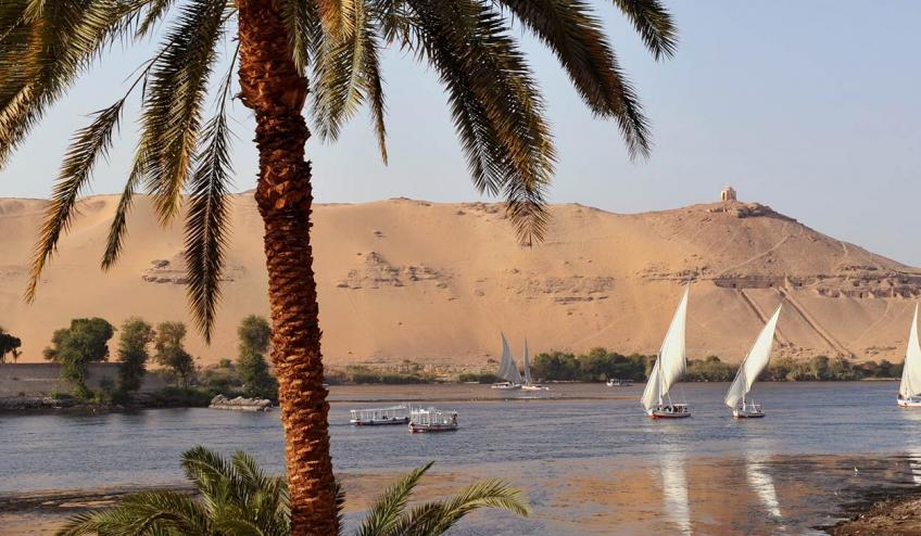 egipt wzdluz nilu 271 100424 146340 1920x730