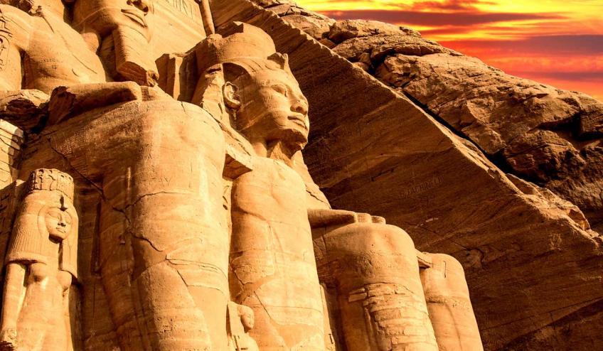 egipt wzdluz nilu 271 100426 146344 1920x730