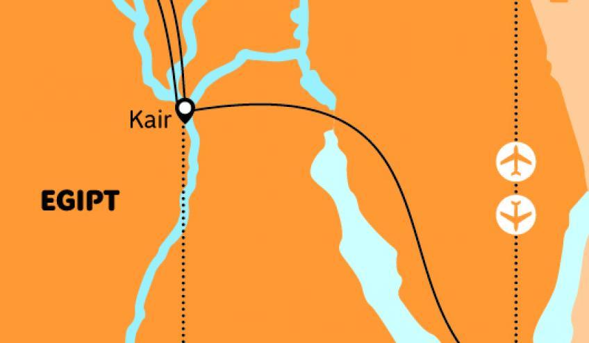 sharm el sheikh kair aleksandria w cieniiu wielkiego sfinksa 4477 112276 225272 542x452