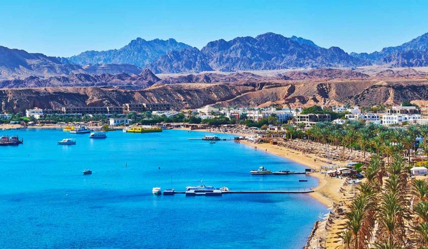 sharm holiday tour 4656 108440 163985 1920x730