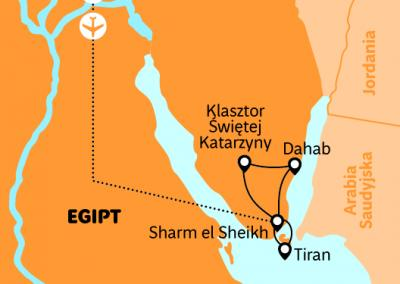 sharm holiday tour 4656 108490 164140 542x452