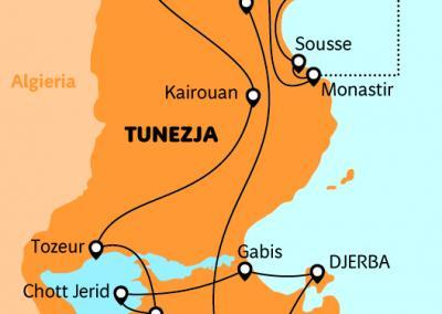 tunezja goraca jak samum 2286 107919 162750 542x452