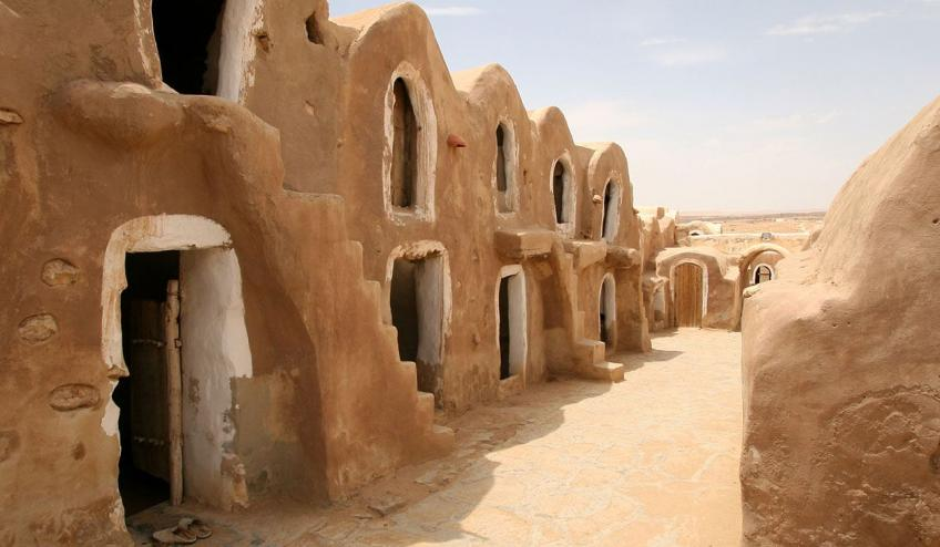tunezja goraca jak samum 2286 108884 165076 1920x730