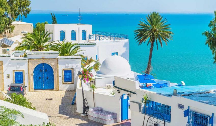 tunezja goraca jak samum 2286 108888 165084 1920x730