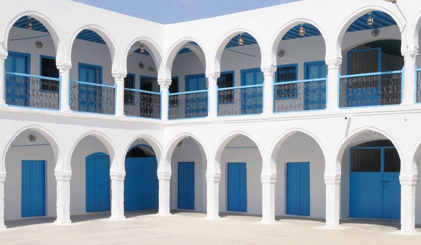 tunezja goraca jak samum 2286 108885 165078 1920x730