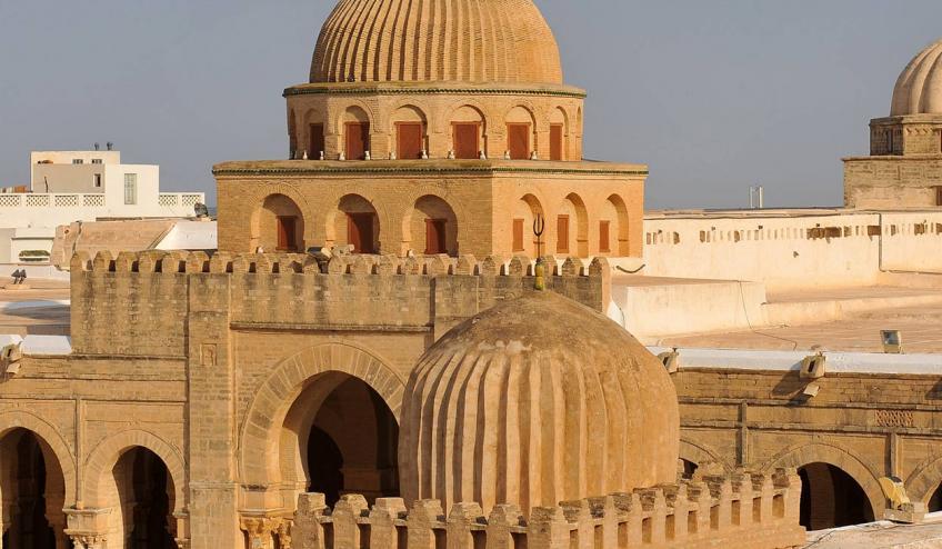 tunezja goraca jak samum 2286 108882 165072 1920x730