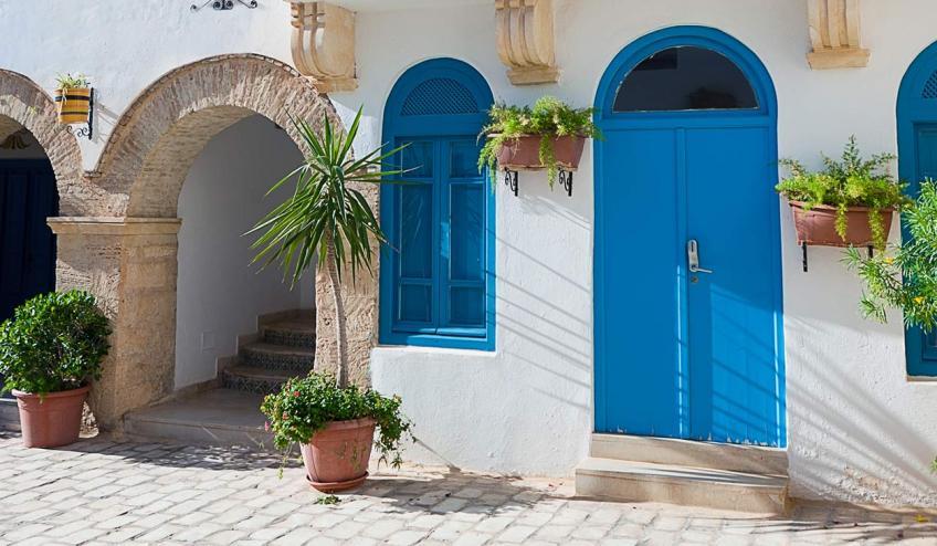 tunezja goraca jak samum 2286 108894 165096 1920x730