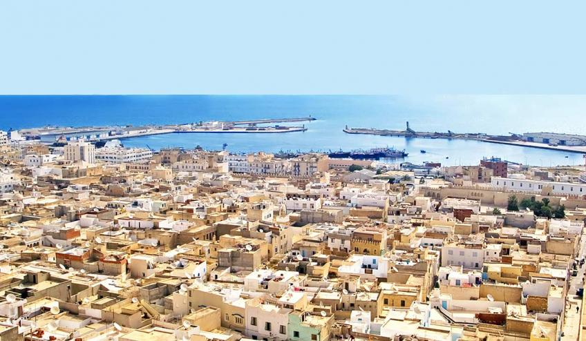 tunezja goraca jak samum 2286 108892 165092 1920x730