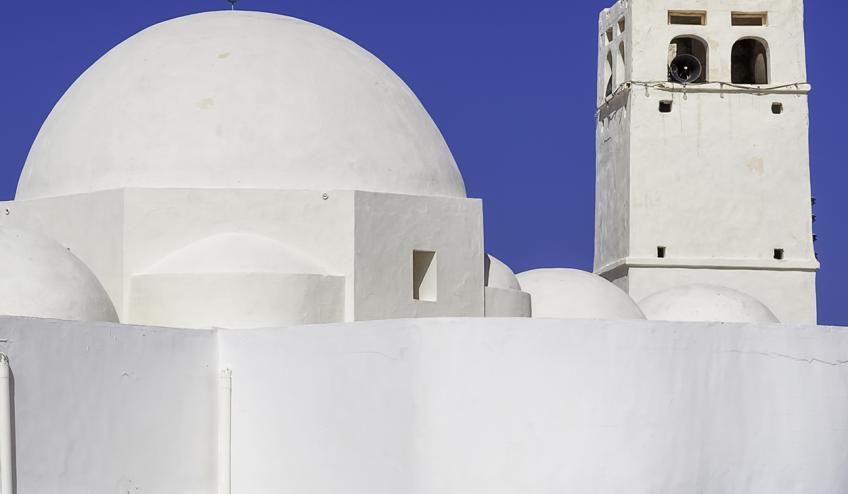 tunezja ognisty oddech pustyni 4966 118380 249835 1920x730