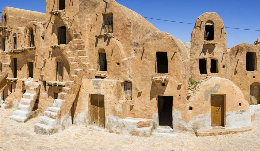 tunezja ognisty oddech pustyni 4966 118378 249829 1920x730