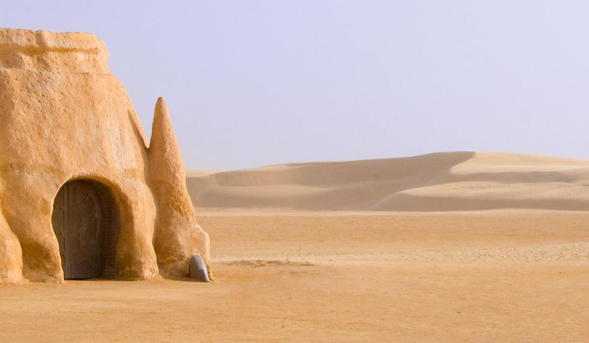 tunezja ognisty oddech pustyni 4966 118381 249838 1920x730