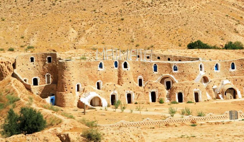 tunezja ognisty oddech pustyni 4966 118383 249844 1920x730