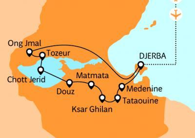 tunezja ognisty oddech pustyni 4966 122387 262946 542x452