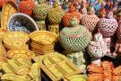 tunezja bajeczna mozaika 4964 118385 249850 1920x730