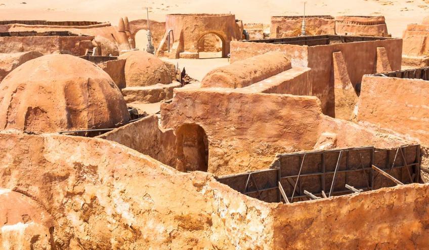 tunezja bajeczna mozaika 4964 118395 249880 1920x730