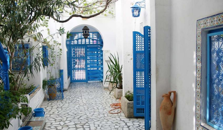 tunezja bajeczna mozaika 4964 118389 249862 1920x730