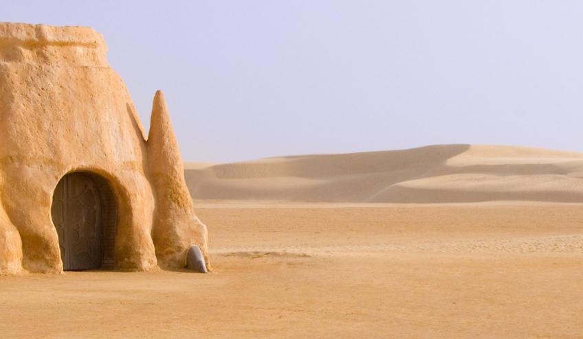 tunezja bajeczna mozaika 4964 118391 249868 1920x730