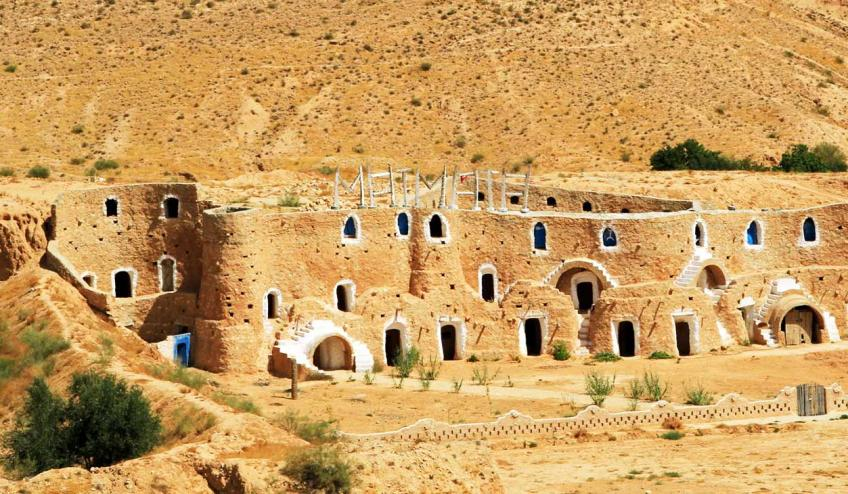 tunezja bajeczna mozaika 4964 118393 249874 1920x730