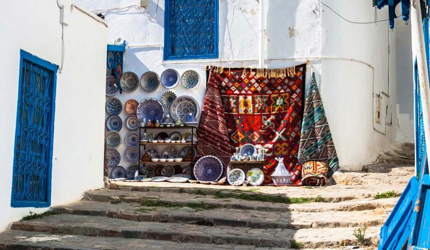 tunezja bajeczna mozaika 4964 118394 249877 1920x730