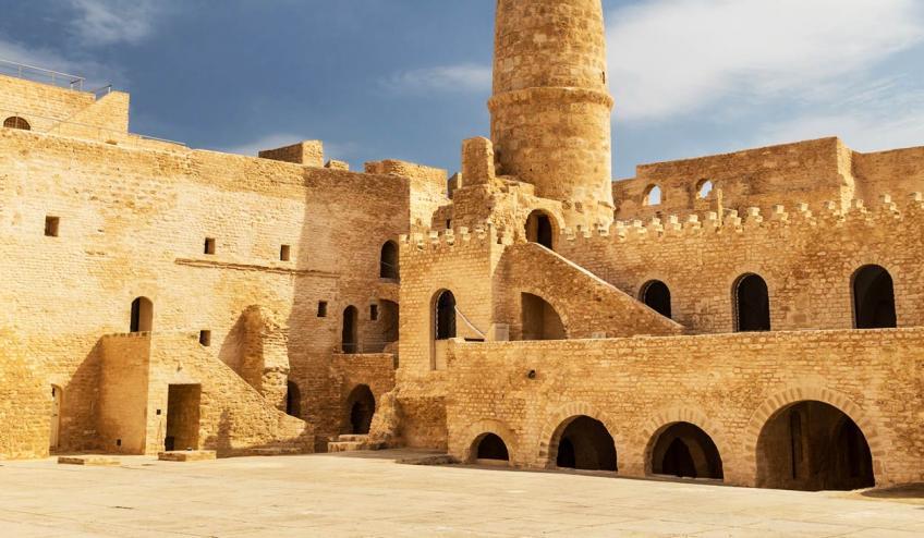 tunezja bajeczna mozaika 4964 118397 249886 1920x730