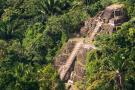 tropiki centralnej ameryki 1876 58015 42401 1920x730