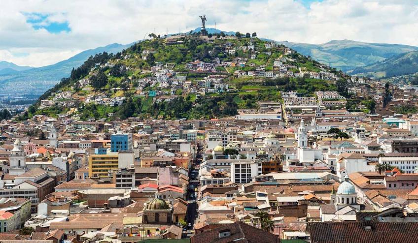 ekwador kontynentalny 4209 110094 167931 1920x730