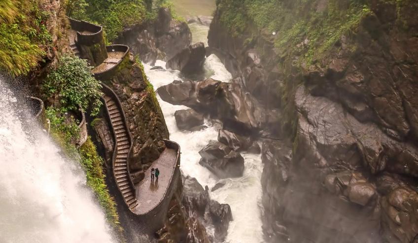 ekwador kontynentalny 4209 110098 167939 1920x730