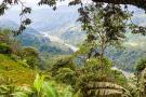 ekwador kontynentalny 4209 110105 167953 1920x730