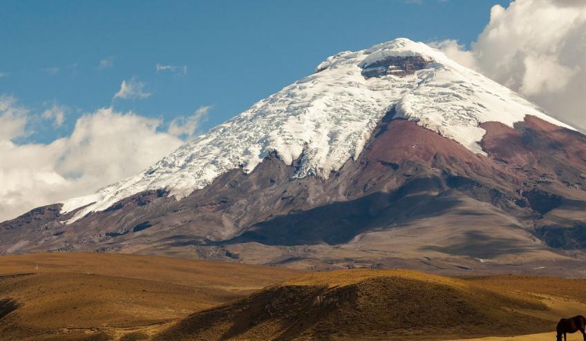 ekwador kontynentalny 4209 110096 167935 1920x730