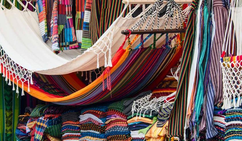 ekwador kontynentalny 4209 110097 167937 1920x730
