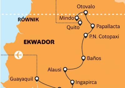 ekwador kontynentalny 4209 93105 128678 542x452