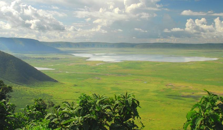 kenia i tanzania w poszukiwaniu zrodel nilu 2360 110672 169130 1920x730