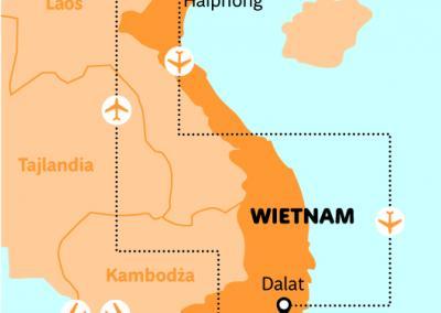 esencja wietnamu 3458 128160 283326 542x452