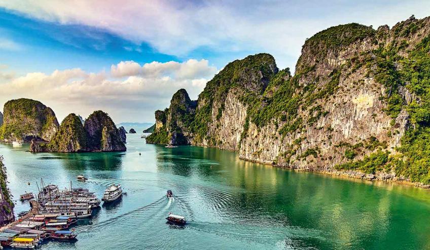 good morning vietnam 117 106211 159043 1920x730