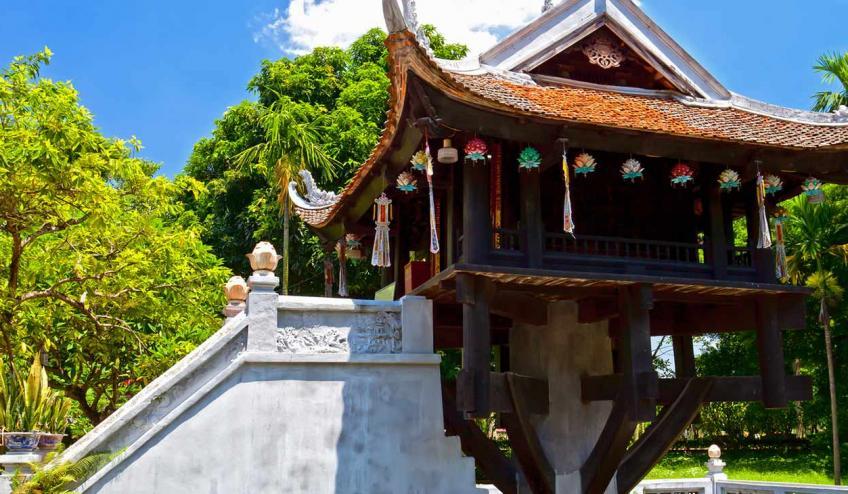 good morning vietnam 117 100451 146403 1920x730