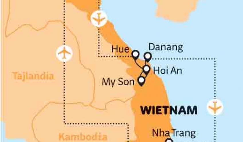 good morning vietnam 117 91745 125646 542x452