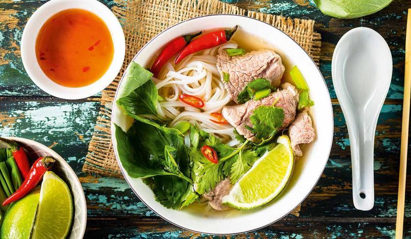 good morning vietnam 117 106212 159045 1920x730