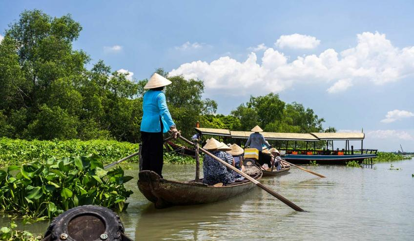 good morning vietnam 117 100459 146419 1920x730