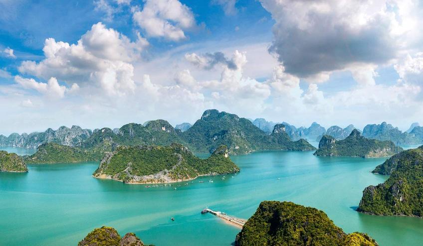 good morning vietnam de luxe 1917 107307 161328 1920x730