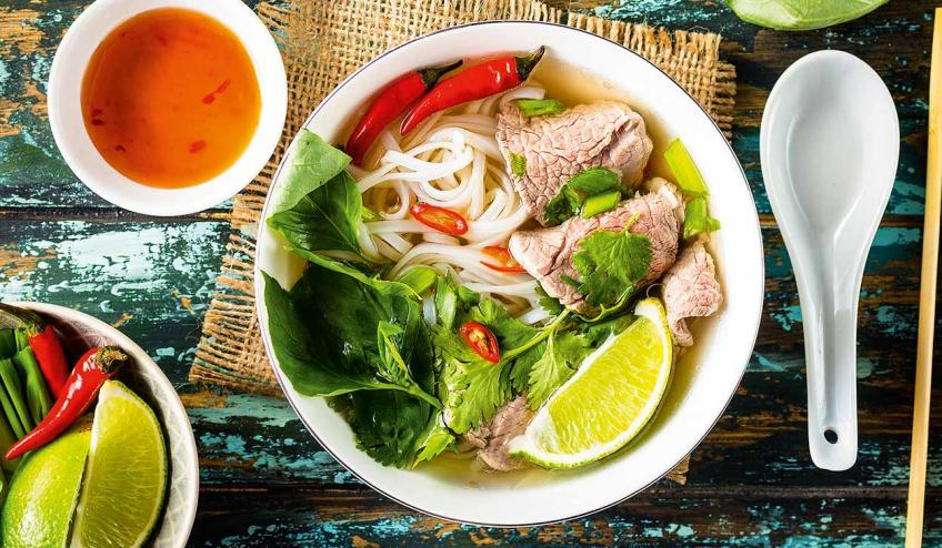 good morning vietnam de luxe 1917 106221 159063 1920x730