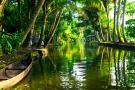 sri lanka i indie poludniowe na styku dwoch kultur 256 127959 282528 1920x730