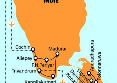 sri lanka i indie poludniowe na styku dwoch kultur 256 128455 284227 542x452
