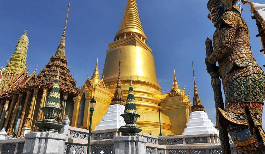 basniowa tajlandia 108 99833 145095 1920x730