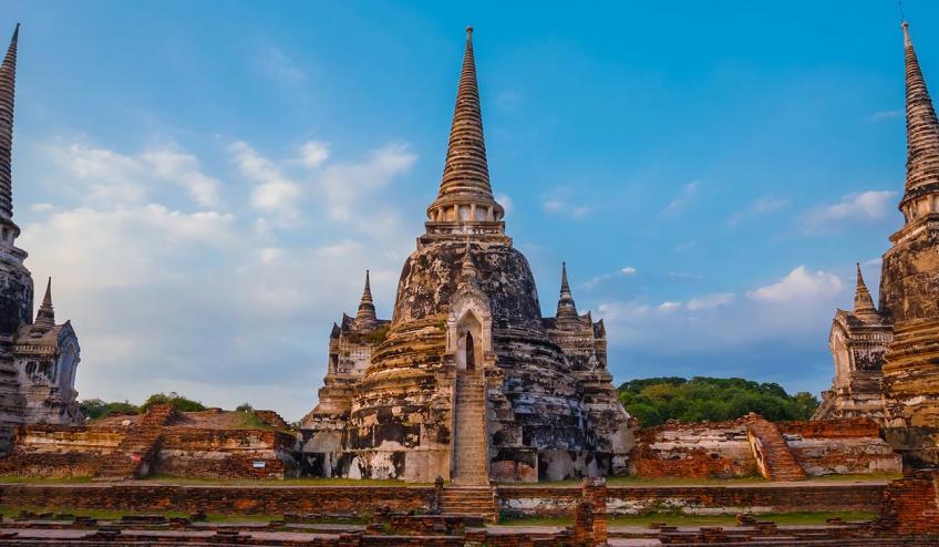 basniowa tajlandia 108 99837 145103 1920x730
