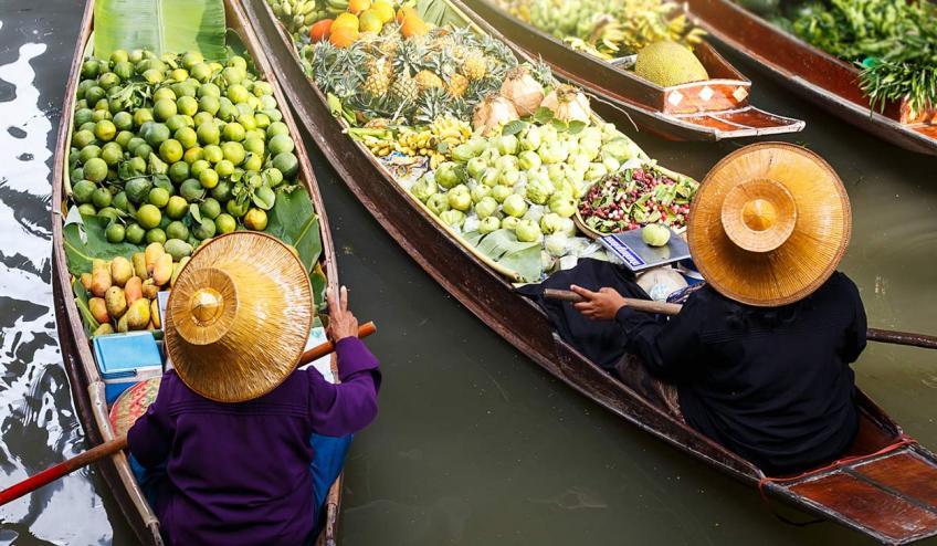 basniowa tajlandia 108 99835 145099 1920x730